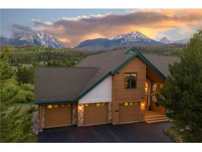 Property for sale at 1689 Falcon Circle, Silverthorne,  Colorado 80498