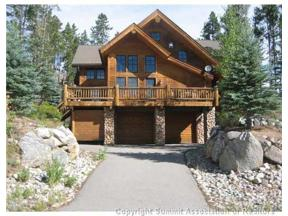 Property for sale at 127 Lupine Lane, Frisco,  Colorado 80443