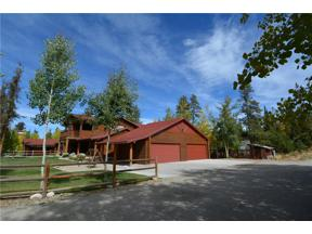 Property for sale at 402 S 4th Ave, Frisco,  Colorado 80443
