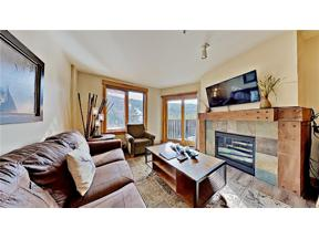 Property for sale at 53 Hunki Dori Court 8864, Keystone,  Colorado 80435