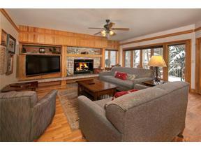 Property for sale at 1207 W Keystone ROAD, Keystone,  CO 80435