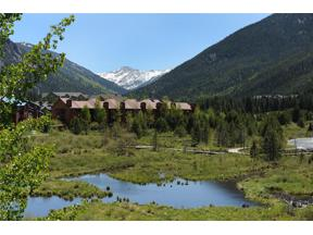 Property for sale at 23034 US Hwy 6 303, Keystone,  Colorado 80435
