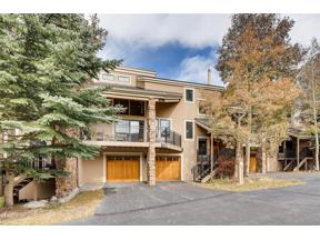 Property for sale at 23127 Barbour DRIVE, Keystone,  Colorado 80425