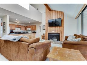 Property for sale at 760 Copper Road 202, Copper Mountain,  Colorado 80443