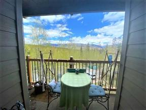 Property for sale at 2400 Lodge Pole Circle 202, Silverthorne,  Colorado 80498