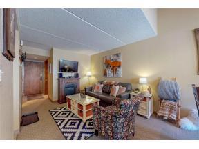 Property for sale at 800 Copper Road 382, Copper Mountain,  Colorado 80443