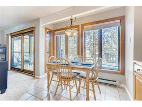 Property for sale at 820 Columbine Road 3, Breckenridge,  Colorado 80424