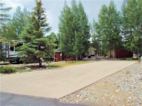 Property for sale at 85 Revett #261 Drive, Breckenridge,  Colorado 80424