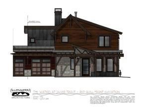 Property for sale at 576 Fly Line DRIVE, Silverthorne,  CO 80498