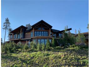 Property for sale at 155 Lake Edge DRIVE, Breckenridge,  CO 80424