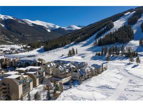 Property for sale at 209 Wheeler PLACE, Copper Mountain,  CO 80443