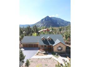 Property for sale at 182 Larson LANE, Frisco,  CO 80443