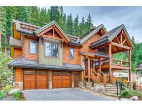 Property for sale at 103 Victory LANE, Breckenridge,  Colorado 80424
