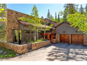 Property for sale at 580 Two Cabins DRIVE, Silverthorne,  CO 80498
