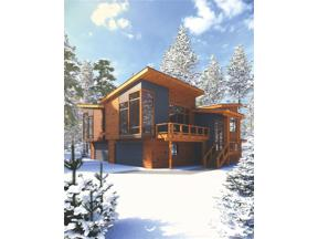 Property for sale at 1320 W BARON WAY, Silverthorne,  Colorado 80498