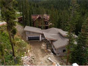 Property for sale at 397 Fuller Placer ROAD, Breckenridge,  Colorado 80424