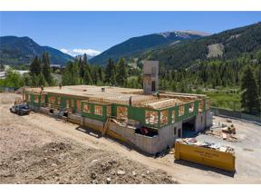 Property for sale at 111 Clearwater Way 203, Keystone,  Colorado 80435
