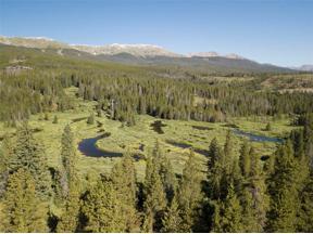 Property for sale at 92 Cucumber DRIVE, Breckenridge,  Colorado 80424