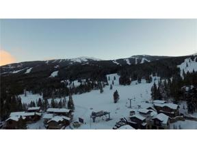 Property for sale at 50 CR 1021 Place, Copper Mountain,  Colorado 80443