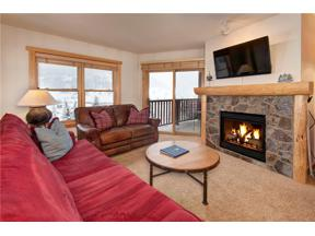 Property for sale at 105 Wheeler CIRCLE, Copper Mountain,  CO 80443