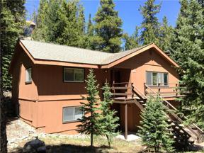 Property for sale at 76 Louise Placer Road, Blue River,  Colorado 80424