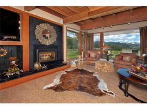 Property for sale at 21590 Us Hwy 6, Keystone,  Colorado 80435