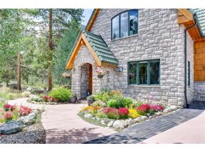 Property for sale at 4 Miners Creek Road, Frisco,  Colorado 80443