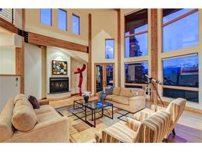 Property for sale at 103 Christie LANE, Breckenridge,  Colorado 80424