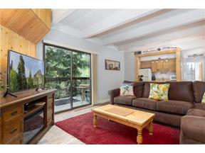 Property for sale at 222 Creekside Drive 306, Frisco,  Colorado 80443