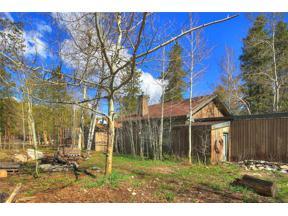 Property for sale at 839 Broken Lance DRIVE, Breckenridge,  CO 80424
