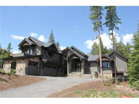 Property for sale at 72 Lomax DRIVE, Breckenridge,  CO 80424