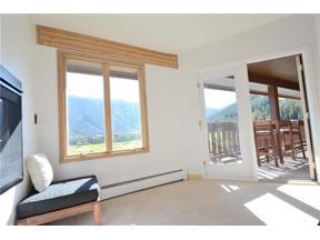 Property for sale at 56 Uneva PLACE, Copper Mountain,  Colorado 80443