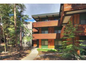 Property for sale at 935 Columbine ROAD, Breckenridge,  CO 80424