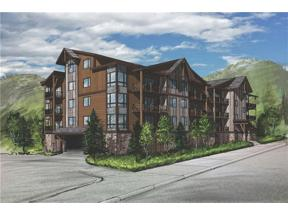 Property for sale at 235 E Labonte DRIVE, Dillon,  Colorado 80435