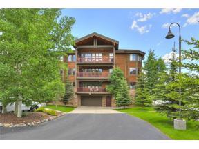 Property for sale at 1101 9000 Divide Road 310, Frisco,  Colorado 80443