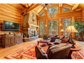 Property for sale at 337 Snowflake Drive, Breckenridge,  Colorado 80424