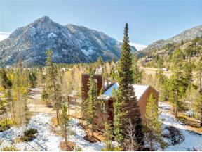 Property for sale at 293 Highwood TERRACE, Frisco,  CO 80443