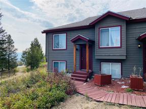 Property for sale at 18 Spyglass Lane 18, Silverthorne,  Colorado 80498