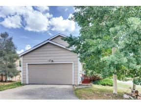 Property for sale at 659 Alpine ROAD, Dillon,  Colorado 80435