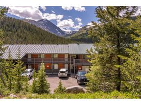 Property for sale at 4192 State Hwy 9 41-U, Breckenridge,  Colorado 80424
