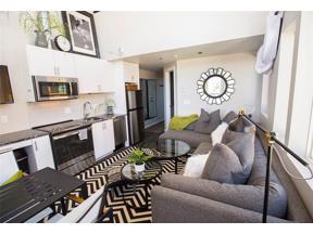 Property for sale at 100 Basecamp Way 201, Frisco,  Colorado 80443