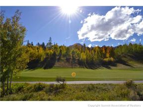 Property for sale at 26705 HWY 9 HIGHWAY, Silverthorne,  Colorado 80498