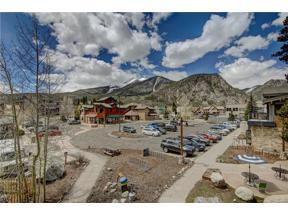 Property for sale at 720 E Main STREET, Frisco,  Colorado 80443