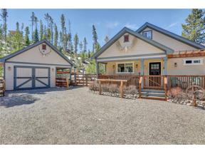 Property for sale at 205 County Road 667, Grand Lake,  Colorado 80447