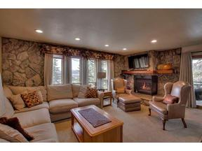 Property for sale at 112 E La Bonte STREET, Dillon,  CO 80435