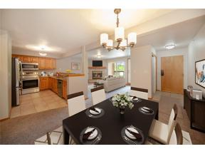 Property for sale at 4030 Silverheels Drive 15, Silverthorne,  Colorado 80498