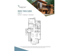 Property for sale at 1338 W BARON WAY, Silverthorne,  Colorado 80498