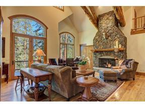 Property for sale at 33 Potentilla LANE, Keystone,  Colorado 80435