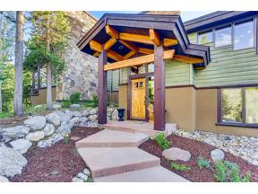 Property for sale at 1745 Red Hawk Road, Silverthorne,  Colorado 80498