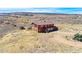 Property for sale at 1071 County Road 19, Kremmling,  Colorado 80459